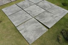 Porcelain pavings 600x600 & 600x1200 21.6 m2 pack for outdoor use