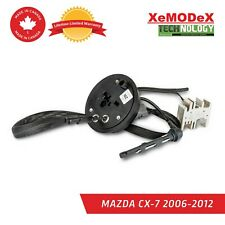 XeMODeX DEF / SCR Urea Tank Repair Kit for Mazda CX-7 Diesel