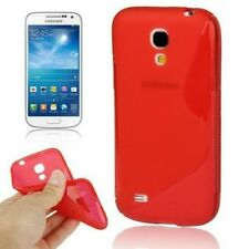 Phone Cover Protective Case Frame for Mobile Samsung Galaxy S4 mini i9195