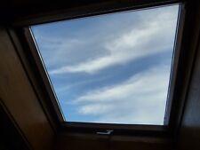 Dachflächenfenster VELUX Dachfenster GPL 606 0059