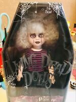 Mezco Living dead doll PIXIE  SERIES 21