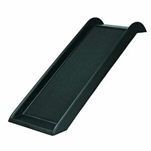 TRIXIE Pet Ramp Small Black 39 inches