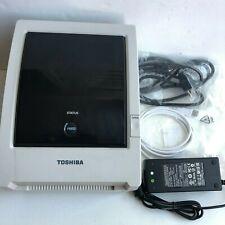 Toshiba Tec Label Barcode Thermal Printer B-EV4D  ( B-EV4D-GS14-QQ-BK-R )