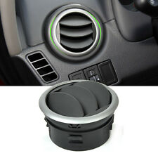 Dashboard Air Conditioning Deflector Outlet Side Vent for Suzuki SX4 Swift 05-13