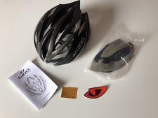 Giro Ionos cycling helmet size M (55-59cm) casque