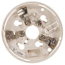 System Sensor Smoke Detector Ebay