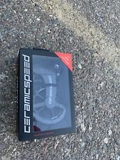 CeramicSpeed OSPWX SRAM Force/Rival Pulley System