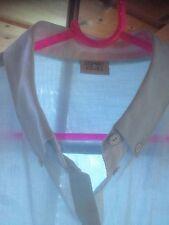 Esprit Lockre Sitzende Damenblusen,-Tops & -Shirts mit Langarm-Ärmelart für Business
