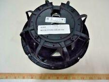 True Cooler, Gdm33, Gdm72, Motor, Evaporator, 115V, Units Mfg After 1-23-2011