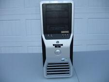 Varian OBI Computer Workstation PN 100017481
