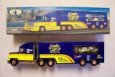 (592) New,1997 Collectors Edition Sunoco Ultra 94 Racing Team Truck. *