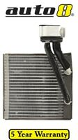 Genuine AC Evaporator Core for Holden Rodeo RA 3.0L Diesel 4JH1-TC 2003 - 2006