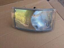 PEUGEOT BOXER Indicator Light lamp  Front Right 1994-2002 New Citroen Fiat