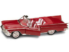 1959 Buick Electra 225 RED 1:18 YatMing Road Legends 92598