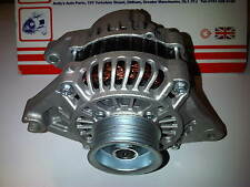 PEUGEOT 306 405 EXPERT & PARTNER 1.8 1.9 DIESEL 1993-00 BRAND NEW 70A ALTERNATOR