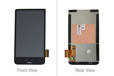 Genuine HTC Desire HD LCD Screen & Digitizer - 83H00322-11