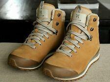 Haglofs 19fourteen Grevbo Gore-Tex Winter Boot Apre Ski Boots Sz. 7.5