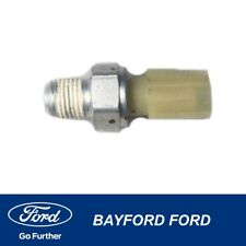 OIL PRESSURE SWITCH OIL SUPPLY LINE FORD COURIER EXPLORER FALCON MUSTANG GENUINE
