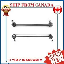 2X FRONT STABILIZER SWAY BAR LINK KIT FOR SATURN VUE 2003 2004 2005 2006 2007
