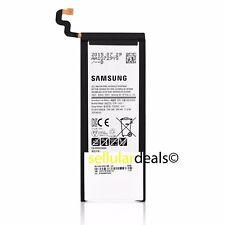 OEM Samsung EB-BN920ABA Battery Galaxy Note 5 N920 N920V N920T N920A N920P N920F