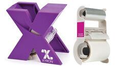 Xyron 150 Sticker Maker machine + 1 extra Refill Cartridge 1.5x20 = 2 cartridges