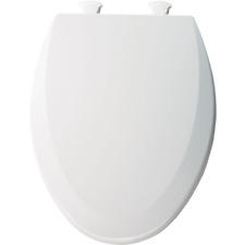 Admirable Wooden Soft Close Elongated Toilet Seats For Sale Ebay Spiritservingveterans Wood Chair Design Ideas Spiritservingveteransorg