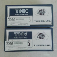 1PC  NEW   THK   SHS25C     free  shipping