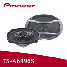 Brand New Pioneer TS-A6996S 6x9 5-Way Car Speaker