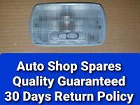 Honda Jazz 2002-2008 Centre Interior Light Box