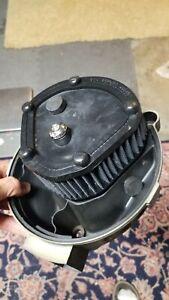 carb air cleaner cover PARTS Evo 1987 FXRS-SP FXR FXRT FXRD FXLR FXRP EPS22098