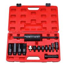 Einspritzdüsen Injektoren Auszieher Diesel Injektor Abzieher Werkzeug CDI Satz