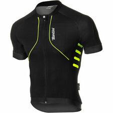 Santini Cycling Jerseys