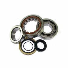 Bearings Crankshaft ALL BALLS 24-1097 KTM 125 SX 2T (Fork 48) 2002-2015