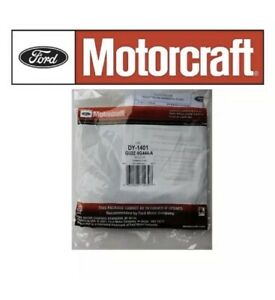 98-2011 CROWN VIC MARQUIS TOWN C UPPER OXYGEN SENSORS MOTORCRAFT DY1040/1401 NEW