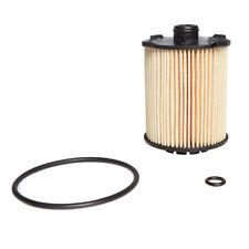 VM Part 31372212 Oil Filter Service Replacement Volvo S60 V40 V60 V70 XC60