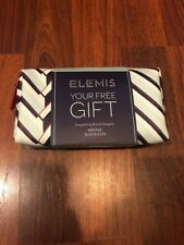 New Elemis Gift Set Foaming Facial Wash, Marine Cream, Shower Cream, and More!