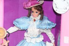 Barbie Gibson Girl The Great Eras Collection Mattel 1993 NIB