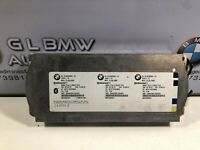 BMW 5 SERIES E60 E61 BLUETOOTH CONTROL MODULE OEM 9205895