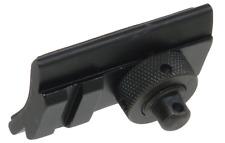 Ccop Usa Swivel Stud Picatinny Slot Adapter Kit
