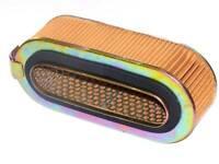 KR Luftfilter Air filter filtre à air filtro aria HONDA CB1100 F Boldor