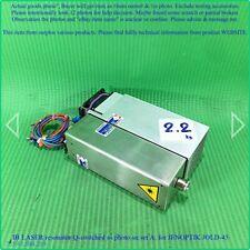 Ib Laser Resonator Q Switch As Photo Snrandom For Jenoptik Jold 45 Dhltous