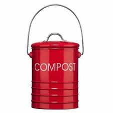 Other Composting & Yard Waste