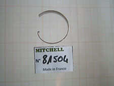 RESSORT SOUS CLOCHE MOULINET MITCHELL 496 497 496PRO  BRAKE SHOE REEL PART 81504