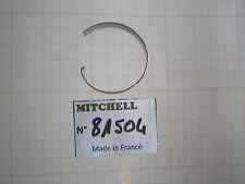 RESSORT SOUS CLOCHE MOULINET MITCHELL 496 497 496PRO  BRAKE SHOE REEL PART 81504