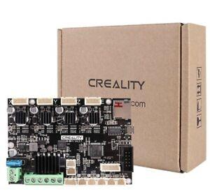 New Creality Ender 3 Pro 3D Printer Upgrade V4.2.7 Motherboard Silent Main Board