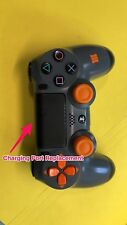 REPAIR SERVICE for SONY PS4 DualShock Controller Charging Port Replacement