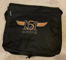 MAROON 5 MESSENGER BAG