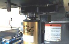 Stop Arm Tapmatic Bridgeport Co-ax Indicator Torque Bar Procunier 15000, 16000