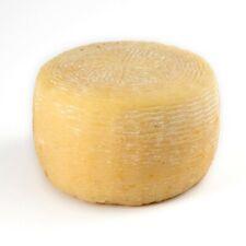 """PECORINO SARDO """"Barone"""" semistagionato 100% latte sardo forma intera 2 Kg."""