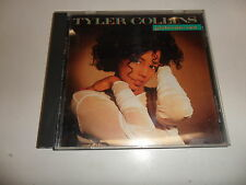 Cd   Tyler Collins  – Girls Nite Out